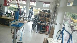 BARIBAL BIKE Reinach