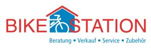 Bike Station GmbH Märstetten