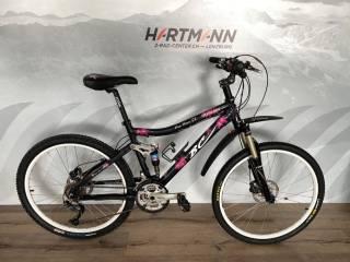 Bikes Mountainbike BH BIKES BC New Wave SX