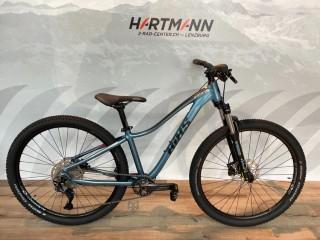 Bikes Mountainbike BIXS Mariposa 200