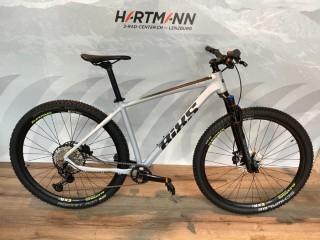 Bikes Mountainbike BIXS Core 100