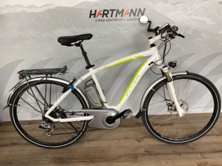 E-Bike kaufen: FLYER RS-Serie Occasion