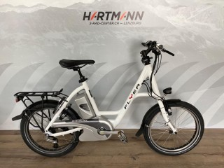 E-Bike kaufen: FLYER Easy Occasion