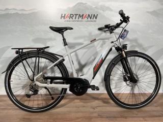 e-Bikes Citybike WHEELER i-Vision
