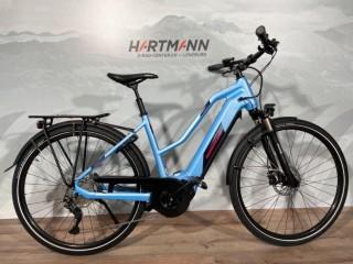 e-Bikes Tourenvelo WHEELER i-Vision Gor C
