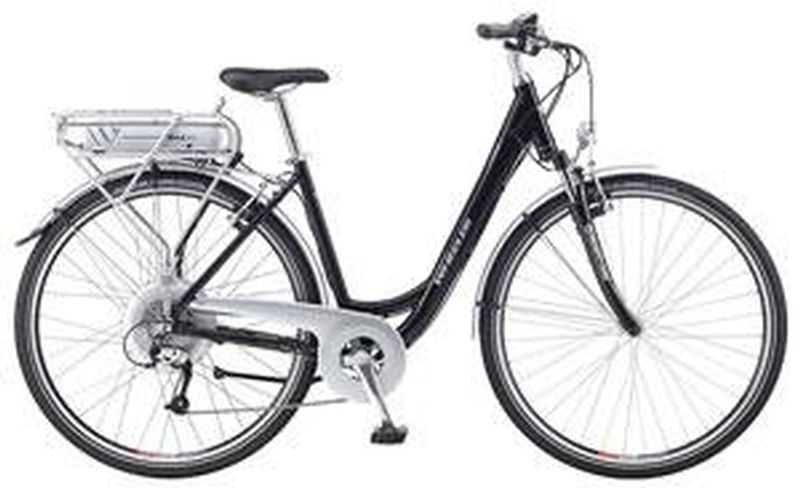 Sidi Epic MTB Schuhe Auslaufmodell bike components