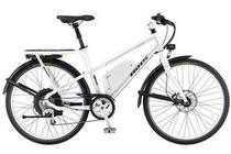 e-Bikes Citybike BIXS BIONX Access Avance Lady