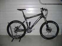 Fahrradkettenringe Single Speed Bike Ritzel Fixed Gear