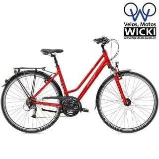 Bikes Citybike DIAMANT Ubari Komfort