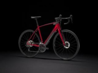 e-Bikes Rennvelo TREK Domane+ ALR