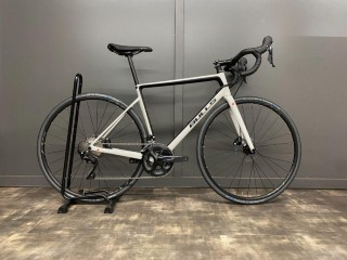 Bikes Rennvelo BULLS Desert Falcon 1 Disc
