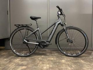 e-Bikes Tourenvelo BULLS Cross Mover Evo 5