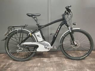 e-Bikes Citybike FLYER S-Flyer HS