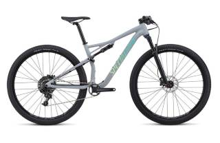 Mountainbike kaufen: SPECIALIZED Women's Epic Comp Alloy Aktion