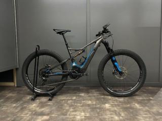 e-Bikes Mountainbike SPECIALIZED Turbo Levo Expert