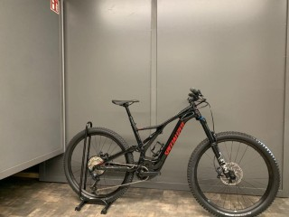 E-Bike kaufen: SPECIALIZED TURBO LEVO COMP Neu