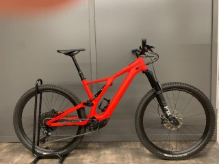E-Bike kaufen: SPECIALIZED TURBO LEVO SL COMP Neu