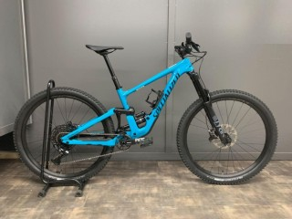 Mountainbike kaufen: SPECIALIZED ENDURO COMP Neu
