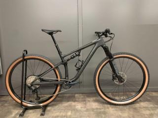 Bikes Mountainbike SPECIALIZED Epic EVO Comp