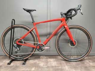 Bikes Rennvelo SPECIALIZED Diverge Pro Carbon