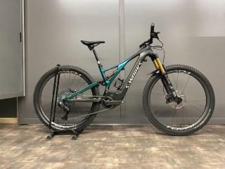 e-Bikes Mountainbike SPECIALIZED S-Works Turbo Levo