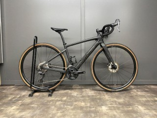 Bikes Andere SPECIALIZED Diverge Comp Carbon