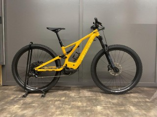 e-Bikes Mountainbike SPECIALIZED Turbo Levo