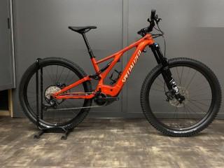 e-Bikes Mountainbike SPECIALIZED Turbo Levo Comp