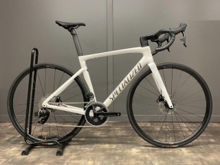 Bikes Rennvelo SPECIALIZED Tarmac SL7 Comp