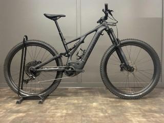 e-Bikes Mountainbike SPECIALIZED Levo 29 NB