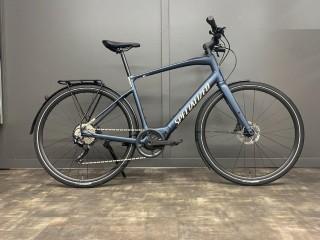 e-Bikes Citybike SPECIALIZED Vado SL 4.0 EQ
