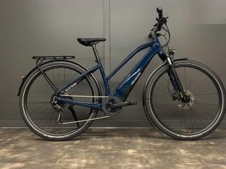 e-Bikes Citybike SPECIALIZED Turbo Vado 3.0 Step Trough