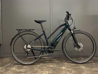 e-Bikes Citybike SPECIALIZED Vado 4.0 ST