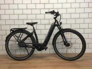 e-Bikes Tourenvelo FLYER Gotour6 7.00