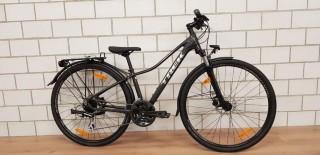 Bikes Tourenvelo TREK DualSport2