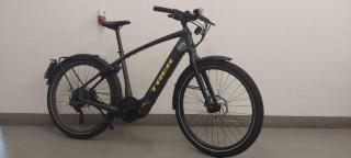 e-Bikes Tourenvelo TREK Allant+ 8S