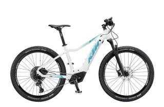 e-Bikes Mountainbike KTM Macina Macina Race 273