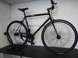 Bikes Andere FELT Fixie