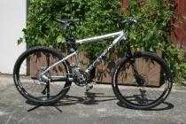 Bikes Mountainbike ARROW Pro XC Ten