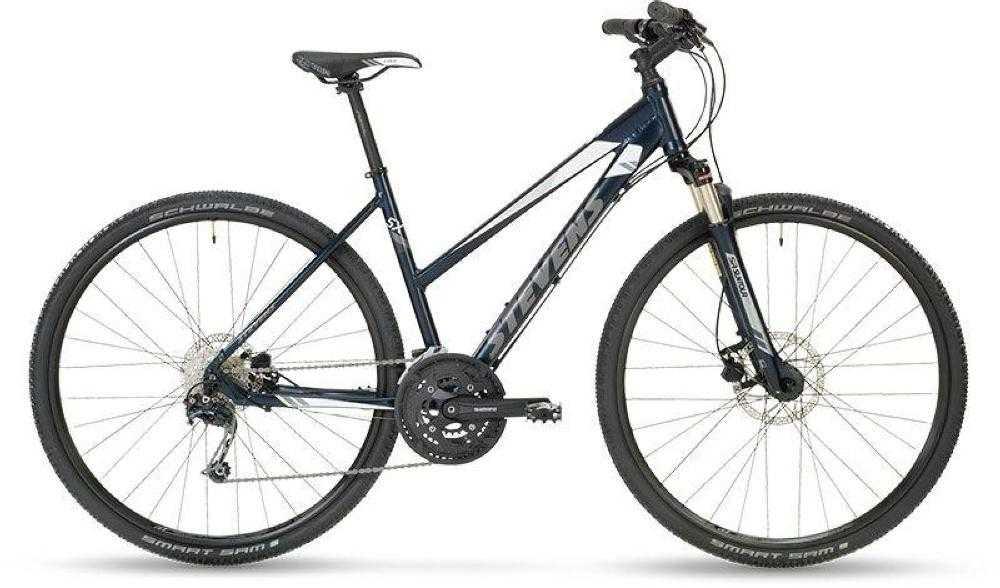 stevens bike kaufen stevens 5x neu f r chf 899 kaufen. Black Bedroom Furniture Sets. Home Design Ideas