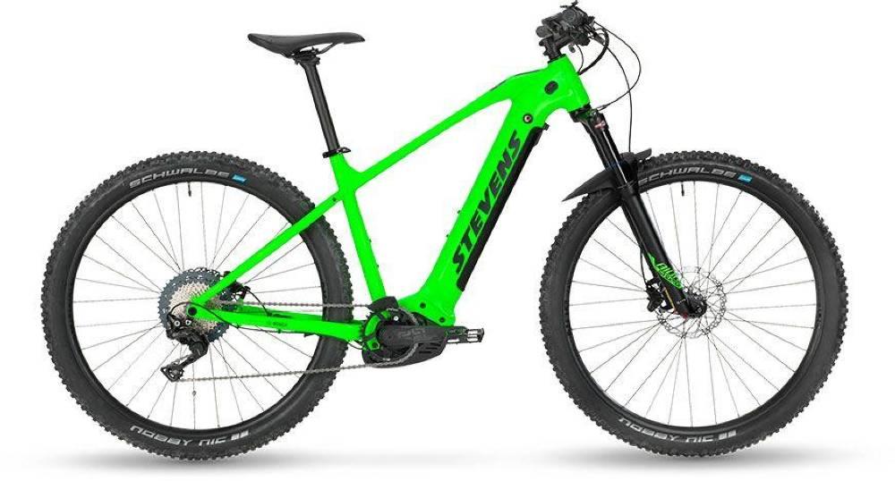 E Bike über Firma Kaufen