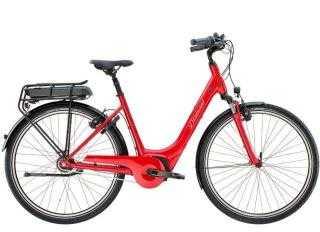 e-Bikes Citybike DIAMANT Achat Deluxe+