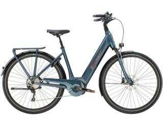 e-Bikes Citybike DIAMANT Zagora+