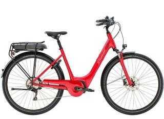 e-Bikes Citybike DIAMANT Ubari Super Deluxe+