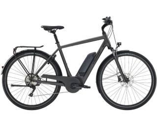 e-Bikes Citybike DIAMANT Ubari Deluxe+