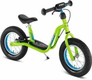 Bikes Kindervelo PUKY LR XL