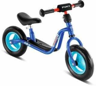 Bikes Kindervelo PUKY LR M