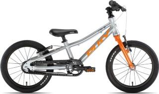 Bikes Kindervelo PUKY LS-Pro 16-1