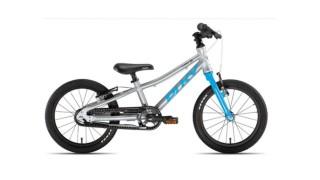 Bikes Kindervelo PUKY S-Pro 16-1