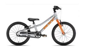 Bikes Kindervelo PUKY LS-Pro 18-1